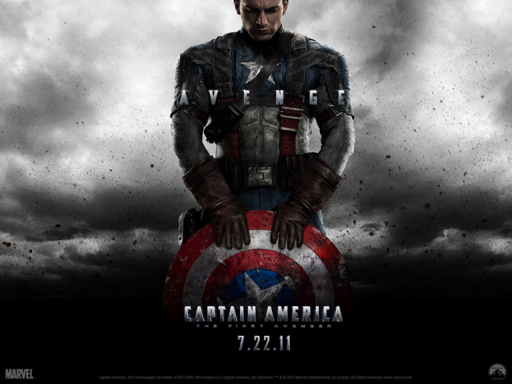 Movie News Captain America Wholesale Halloween Costumes Blog