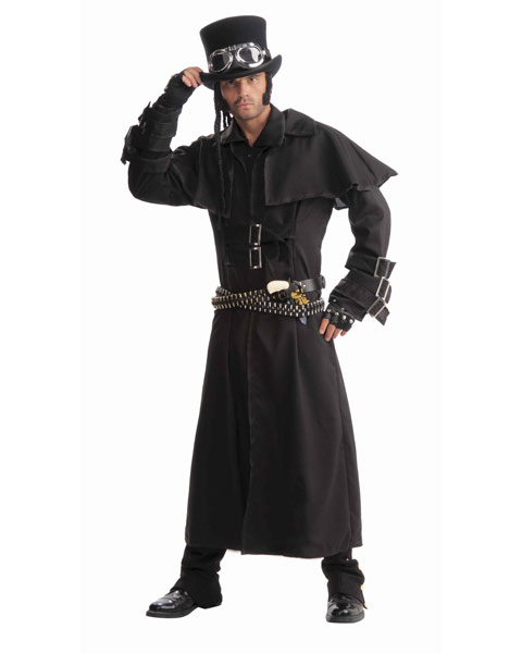 Themed ...  sc 1 st  Wholesale Halloween Costumes & Period Costumes for Groups | Wholesale Halloween Costumes Blog