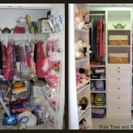before_and_after_closet1