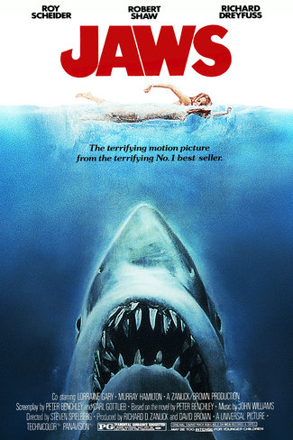 rsz_1jaws1