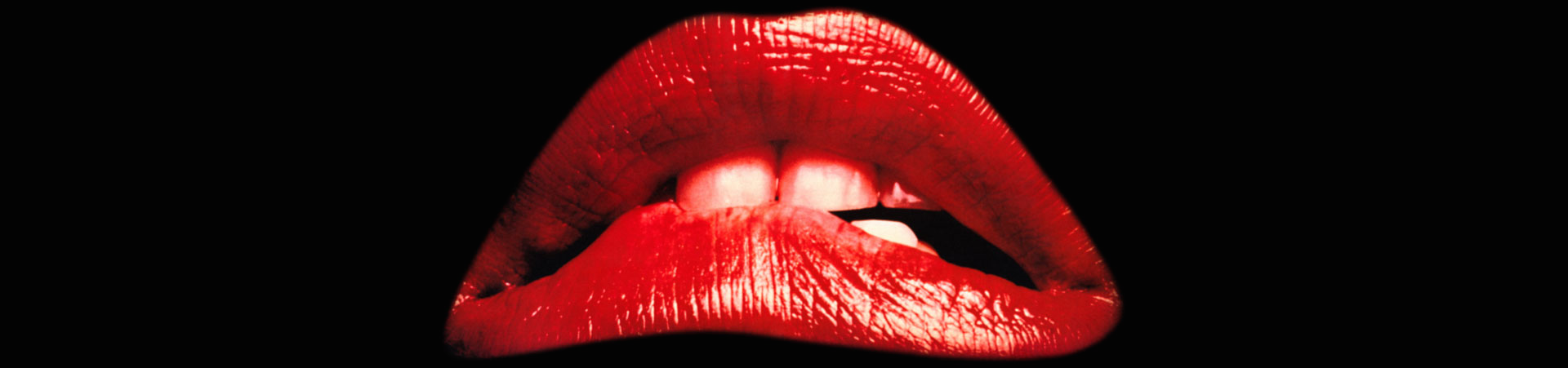 Happy Anniversary, Rocky Horror Picture Show!