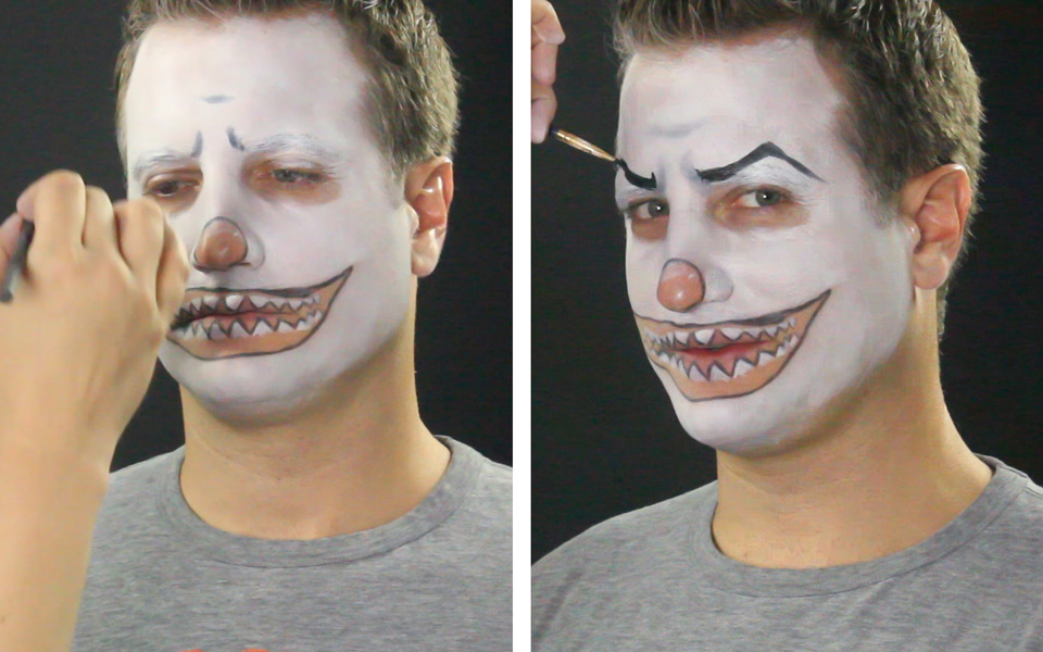 scaryclown04