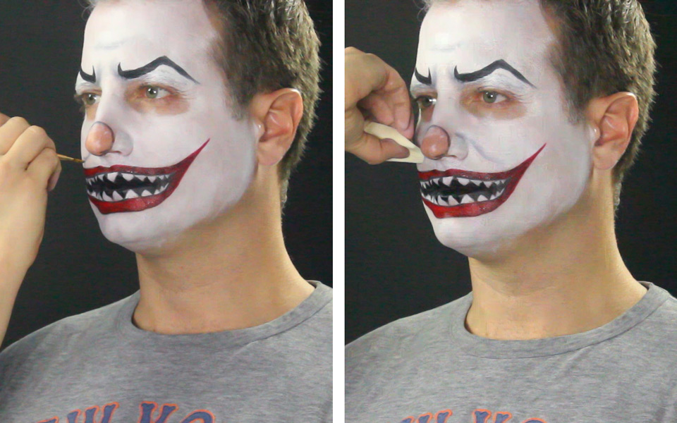 scaryclown06