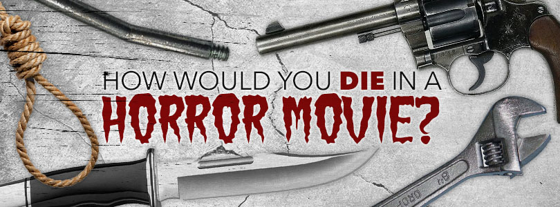 Quiz_diehorrormovie
