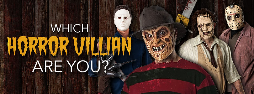 Quiz_horrorvillian