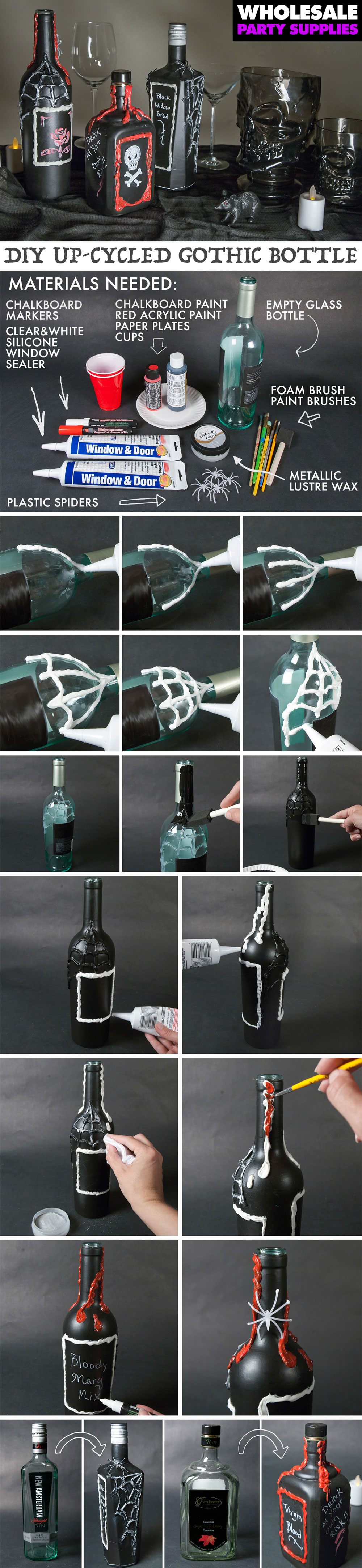 bottle_Steps