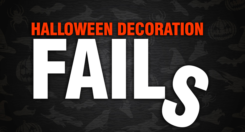 decotration-fails-header