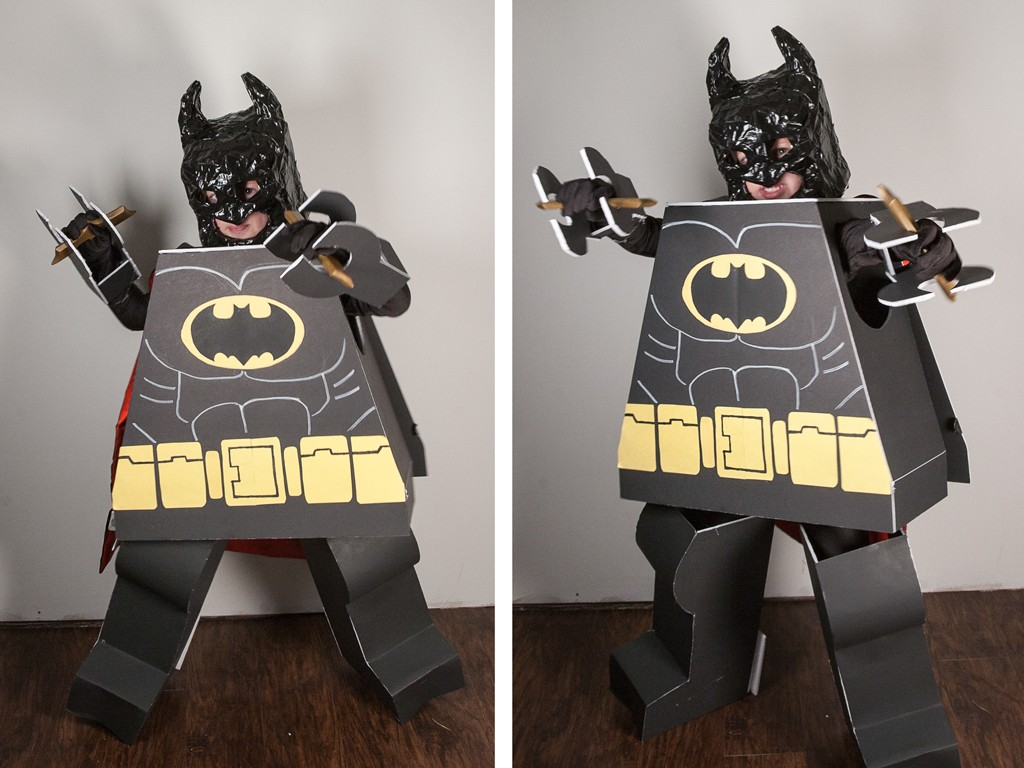Diy lego batman costume wholesale halloween costumes blog batmanfinal solutioingenieria Image collections