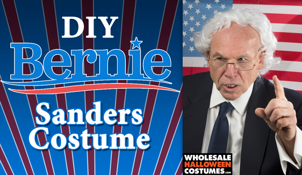 bernie_feature