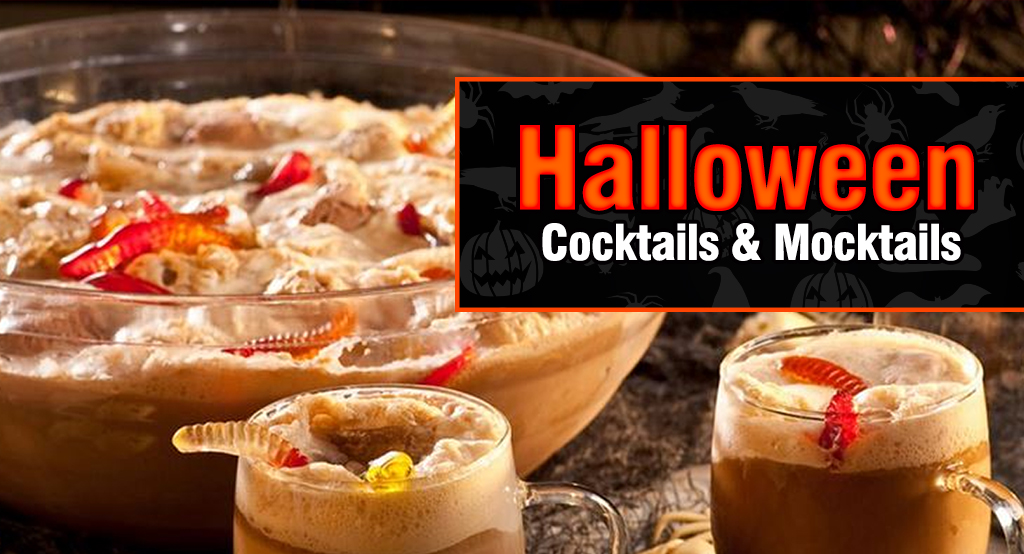 halloween-cocktails-feat
