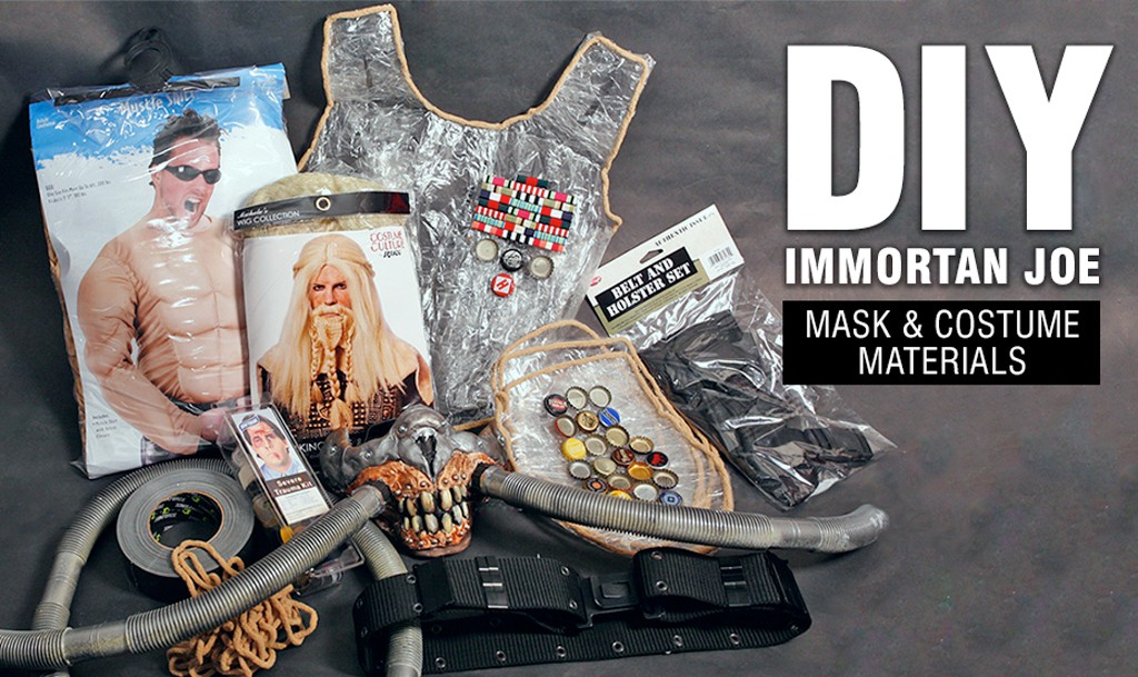 immortan_costume_materials