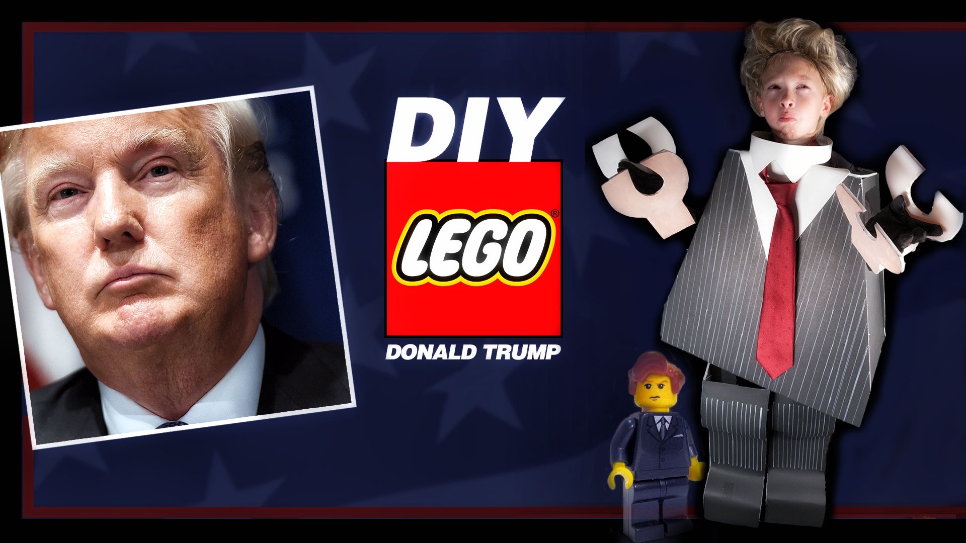 trump-lego-feature