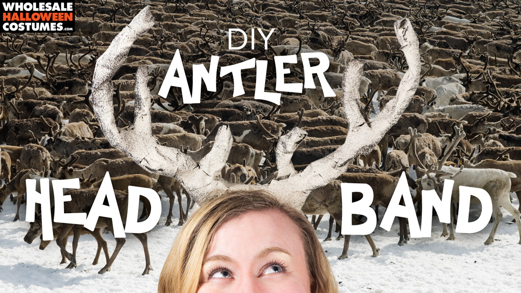 antler_feature