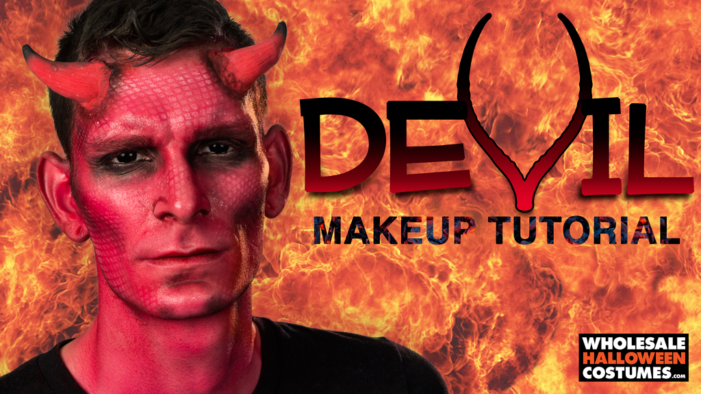devil_feature