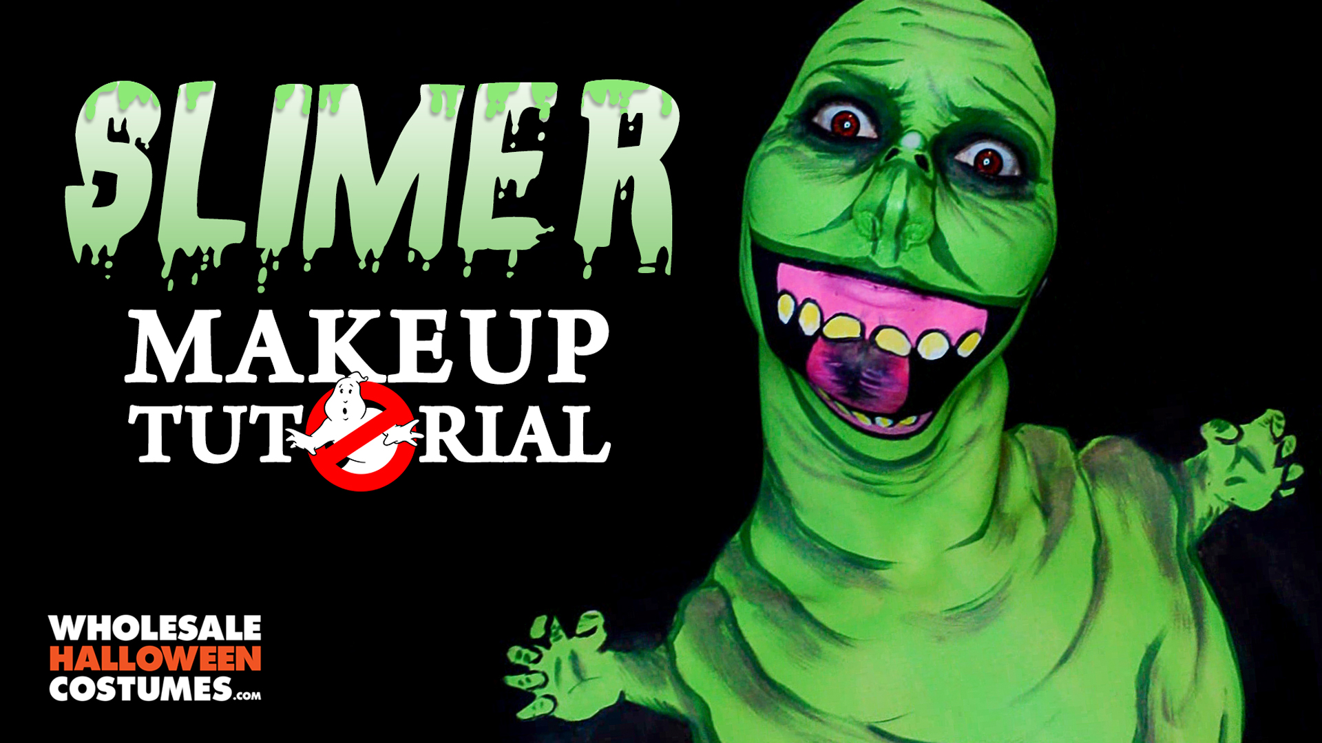 slimer_feature
