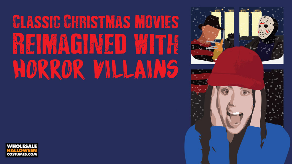 whc_horror-christmas-posters-feature