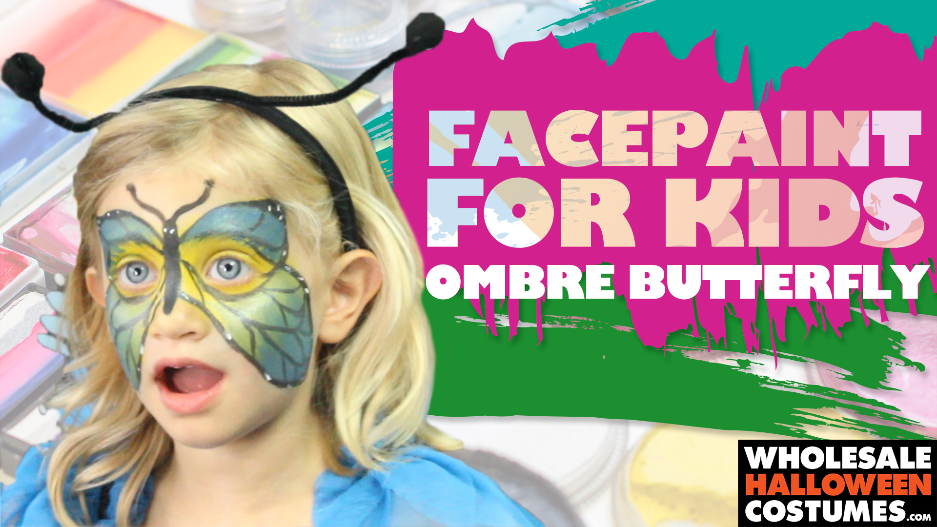 feature_kids_ombrebutterfly