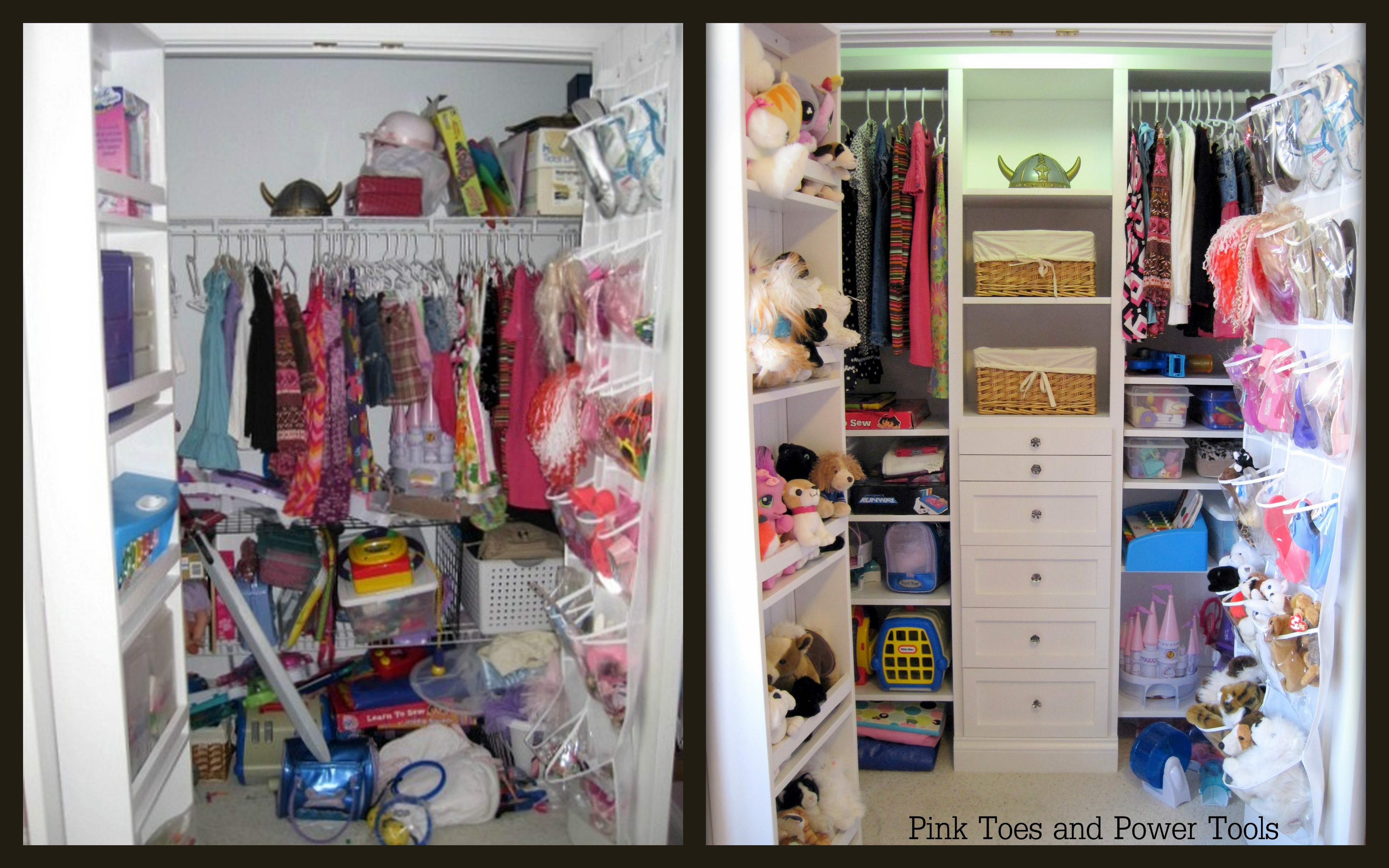 Ikea Hack Pantry Spring Cleaning Tips And Tricks Wholesale Halloween